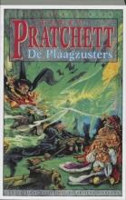 Terry Pratchett , De plaagzusters