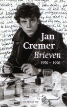 Jan  Cremer Brieven 1956-1996