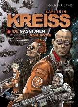Heijink,,John Kapitein Kreiss 04