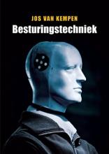 J. van Kempen , Besturingstechniek