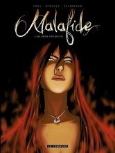 Malafide 02