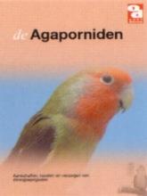 Abeele, Dirk van den Agaporniden
