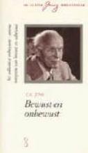 Pety de Vries-Ek C.G. Jung, Bewust en onbewust