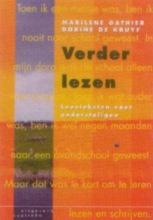D. de Kruyf M. Gathier, Verder lezen