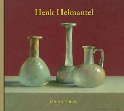 Henk  Helmantel, Ruud  Spruit Uit en thuis
