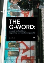 Kimvall, Jacob The G-Word