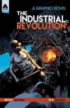 Helfand, Lewis The Industrial Revolution
