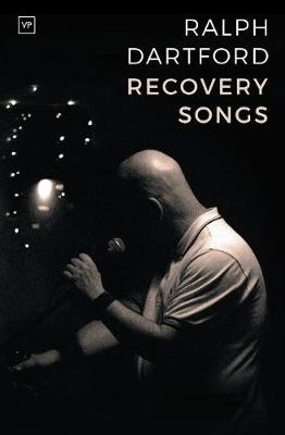 Ralph Dartford,Recovery Songs