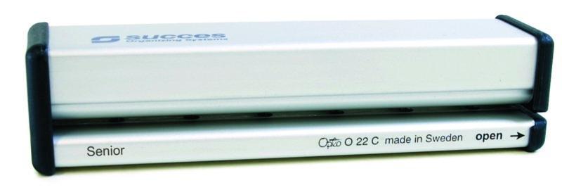 Xs284,Sr perforator metaal