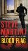 Steve Martini, Blood Flag