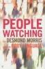 Desmond Morris, Peoplewatching