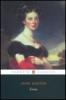 Jane Austen, Emma
