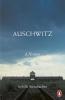Steinbacher Sybille, Auschwitz