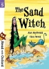 <b>Alan Macdonald,   Alison Sage,   Chris Mould</b>,Read with Oxford: Stage 5: The Sand Witch