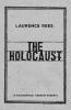 L. Rees, Holocaust