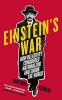 Matthew Stanley, Einstein`s War