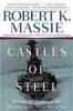 R. Massie, Castles of Steel
