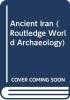 <b>Roger (University of Reading, UK) Matthews,   Hassan (University of Tehran, Iran) Fazeli</b>,Ancient Iran