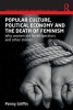 Death of Feminism?, Is Popular & Commercial Culture Undermining Women`s Rights?