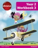 Ruth, BA, MED Merttens, Abacus Year 2 Workbook 3