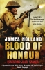 Holland, James, Blood of Honour
