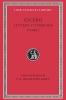 Cicero, Marcus Tullius, Letters to Friends