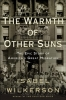 Isabel Wilkerson, Warmth of Other Suns
