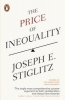 Stiglitz, Joseph, Price Of Inequality