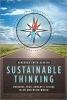 Rebekkah Smith Aldrich, Sustainable Thinking