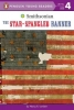 Lambert, Nancy R., The Star-Spangled Banner