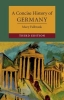 Fulbrook, Mary, A Concise History of Germany