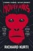 R. Kurti, Monkey Wars