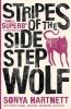 Hartnett Sonya, Strides of the Sidestep Wolf