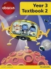 Ruth, BA, MED Merttens, Abacus Year 3 Textbook 2