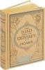 Homer, Iliad & the Odyssey