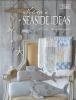 Finnanger, Tone, Tilda`s Seaside Ideas