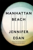 <b>Egan Jennifer</b>,Manhattan Beach