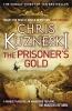 <b>C. Kuzneski</b>,Prisoner's Gold