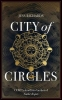 Jess Richards, City of Circles