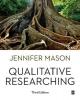 Jennifer Mason, Qualitative Researching