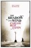 Ruiz Zafon Carlos, The Cemetery of Forgotten Books Shadow of the Wind