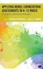 Frederick Burrack,   Kelly A. Parkes, Applying Model Cornerstone Assessments in K-12 Music