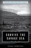 Dougal Robertson, Survive the Savage Sea