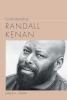 James A. Crank, Understanding Randall Kenan