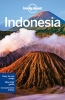 Lonely Planet, Indonesia part 11th Ed
