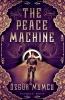 Mumcu Ozgur, Peace Machine
