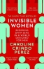 Perez Caroline, Invisible Women