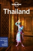 Lonely Planet, Thailand part 17th Ed