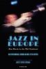 Wasserberger, Igor, Jazz in Europe