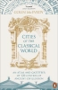 Mcevedy Colin, Cities of the Classical World